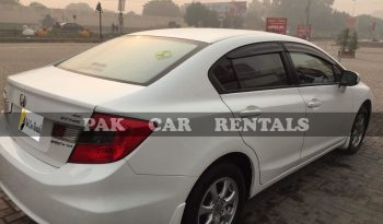 Rent a car with driver, rent a car in Pakistan, Suv for rent, Prado for rent in Islamabad, V8 for rent in islamabad, Civic for rent in islamabad, Rent a car islamabad, Rent a car lahore, rent a car karachi, Car rental pakistan, Corolla with driver, Best rent a car pakistan, Car hire company, Rent a car