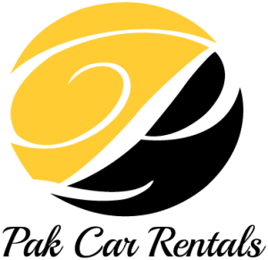 Rent a car islamabad, rent a car in Pakistan, Suv for rent, Prado for rent in Islamabad, V8 for rent in islamabad, Civic for rent in islamabad, Rent a car islamabad, Rent a car lahore, rent a car karachi, Car rental pakistan, Corolla with driver, Best rent a car pakistan, Car hire company, Rent a car