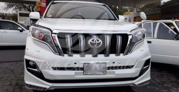 Rent a Prado in Islamabad,Prado For Rent in Islamabad Pakistan,Prado Rent a car
